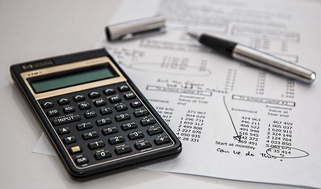 Drie tips voor het verder groeien in je financiële carrière