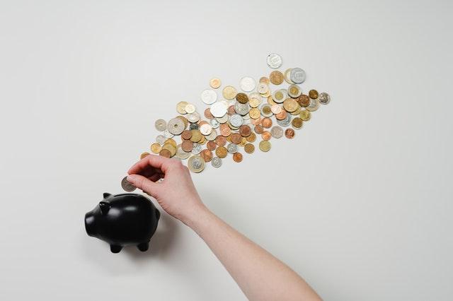 De verschillende vormen van beleggen op een rij