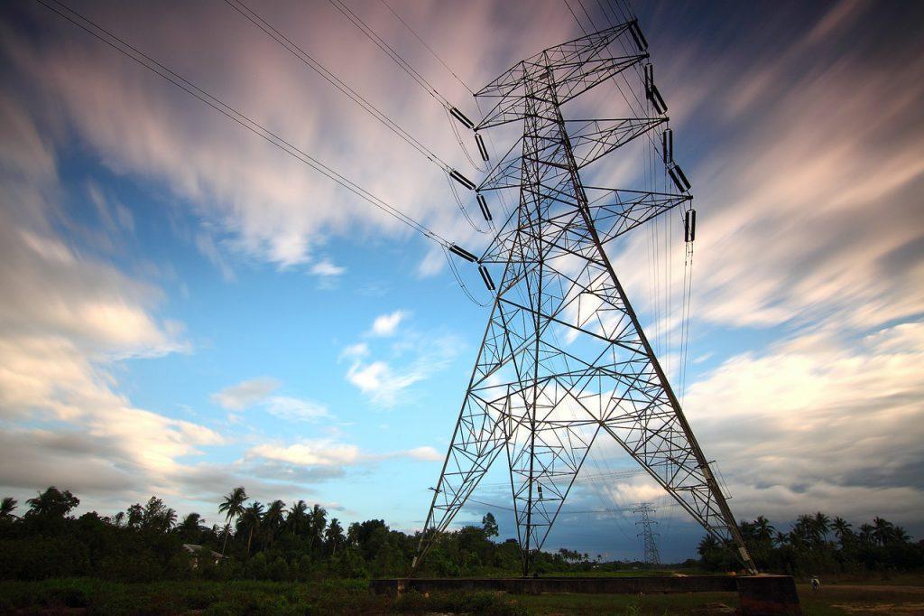 Financieel voordeel behalen? Stap dan over van energieleverancier
