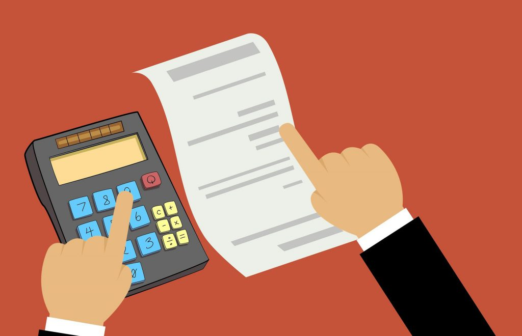 Vier smoezen om de factuur niet te betalen